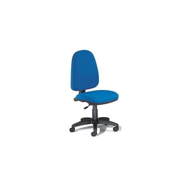 De oficina sillas de oficina silla oficina madrid for Sillas de oficina madrid