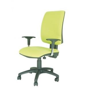 Comprar sillas de oficina online baratas en Madrid