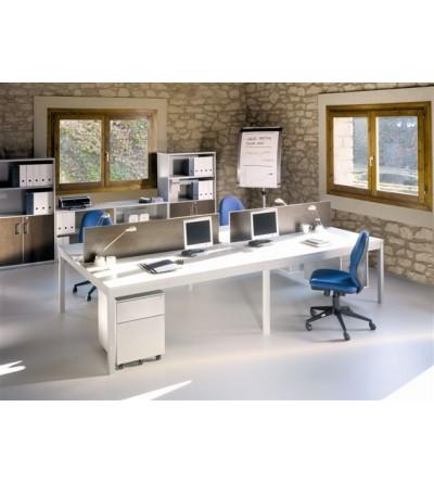 muebles de oficina en madrid,sillas de oficina en madrid,mobiliario d