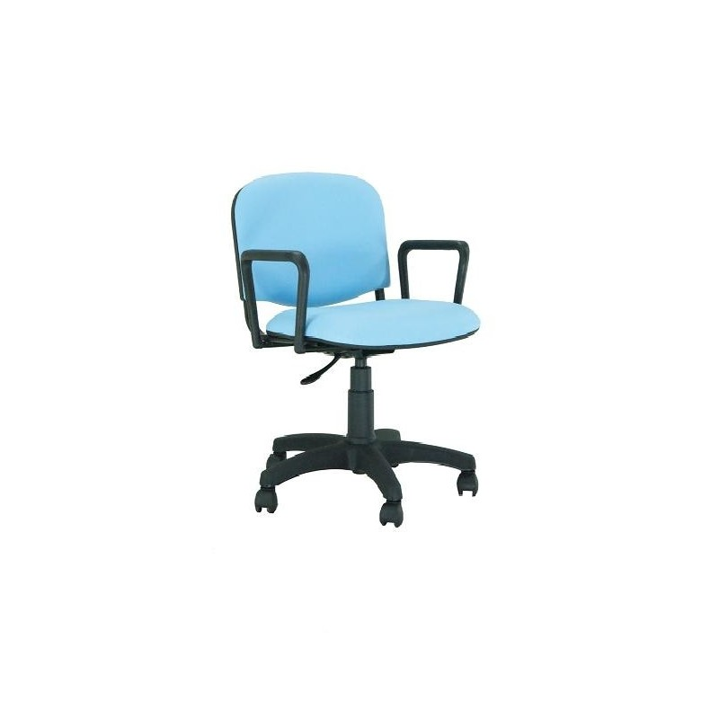 sillas de oficina,muebles de oficina,silla ergonomica,silla oficina,ti