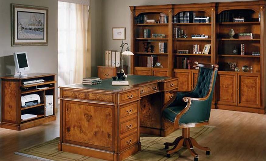Tienda de muebles de oficina online en madrid abisal for Muebles oficina online